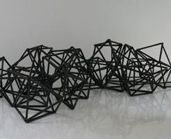 arnaud vasseux documents d 39 artistes paca. Black Bedroom Furniture Sets. Home Design Ideas